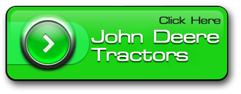 johndeere_button 1