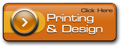 printingdesign_button 1